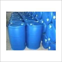 Hydrazine Hydrate (HH)