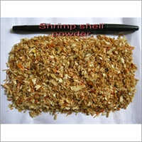 Shrimp Shell Powder