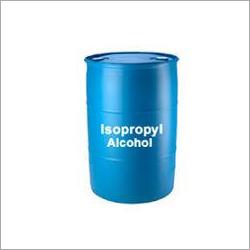 lso Propyl Alcolhol (IPA)