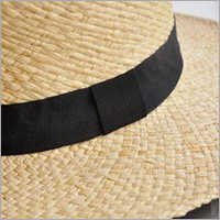 lady wide brim panama summer floppy boater beach sun straw hat