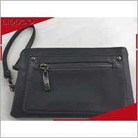 Fashion women designer purse clutch bag agent online shopping