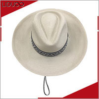 Cheap custom trilby fedora panama juzz for women peru straw hats