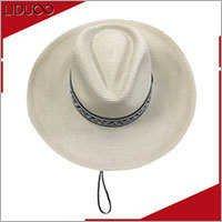 Cheap custom trilby fedora panama juzz for women peru straw hats