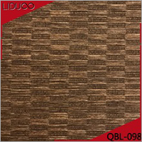 Restaurant Decorative Wall Coverings