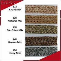 Fabric Satin Roll Ribbon
