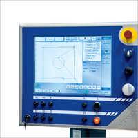 Globel Control Cnc Plasma Machine