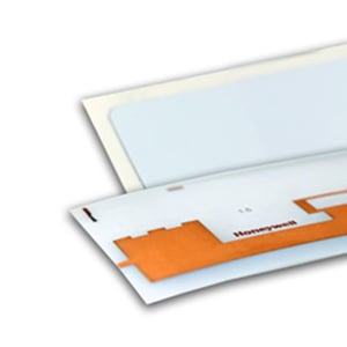 Honeywell Secure Passive RFID Tag