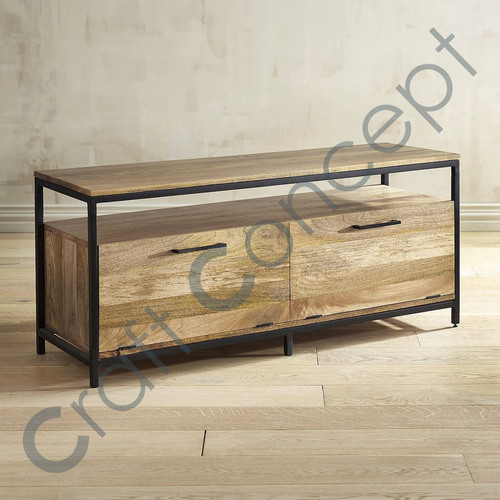 Sideboard & TV Cabinet