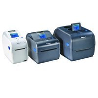 Honeywell RFID Desktop Printer PC Series