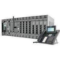 Matrix Make EPABX System