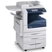 Xerox Make Photocopier Machine