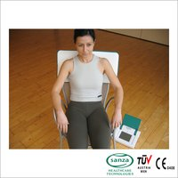 Pulsed Electro Magnetic Field Cushion