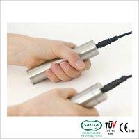 Bio Frequency Hand Electrodes