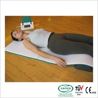 Pulsed Electromagnetic Field Mat