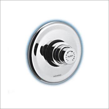 32mm Concealed Flush Valve