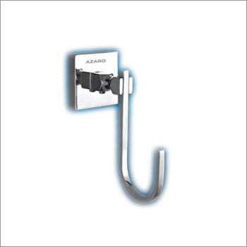 Robe Hook - Quadra