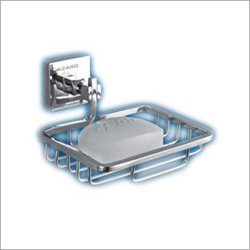 Soap Dish - Quadra