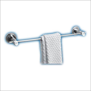Towel Rail - Milano