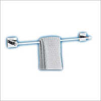 Towel Rail - Quadra