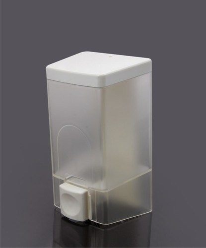 Soap Dispenser ABS SD-07