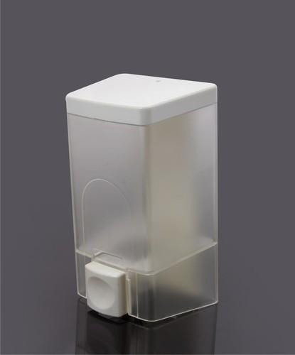 Soap Dispenser ABS SD-07