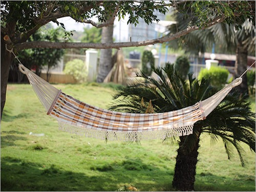 Hammock Rope Chairs