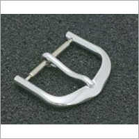 Aluminum Buckle for Watch Strap