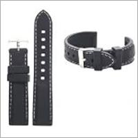 Nylon/ Mesh Watch Straps