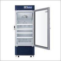 Reagent Refrigerator