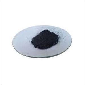 Molybdenum Disulphide (MoS2)