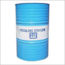 Perchloro EthylenePerchloro Ethylene