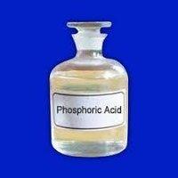 Phorphoric