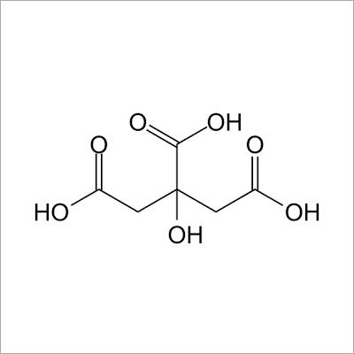 Phosphino Butyl Tricarboxylic Acid (PBTC)