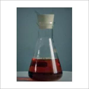 Poly Maleic Acid (PMA)