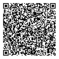 2D Barcode Generation Machine