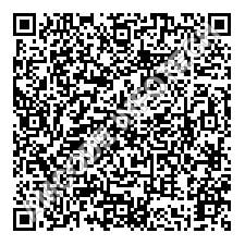 2D Barcode Generation Printer