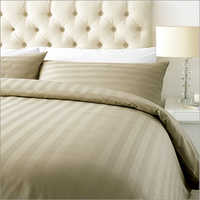 Mocha Color Bedding Fabrics