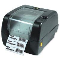 Barcode Generation Printer