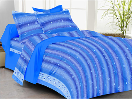 Lining Cotton Bed Sheets