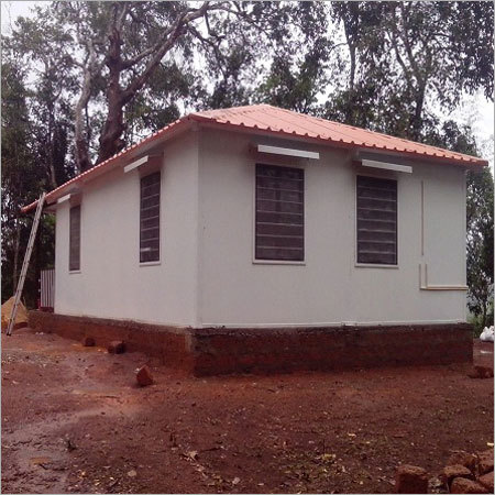 Residential Solutions