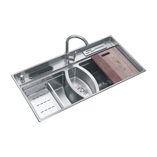 Luxury Sink