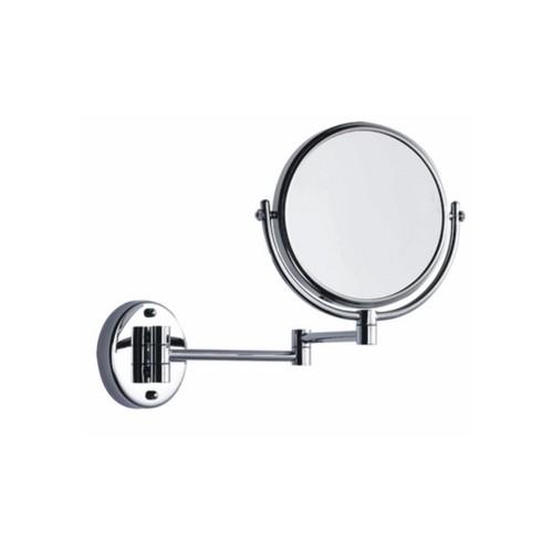 Magnifying Flip Mirror