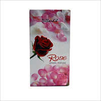 Rose Apparel Perfume