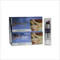 Colormore Moisturized Lipstick