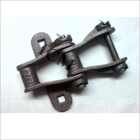 Malleable Iron Chains