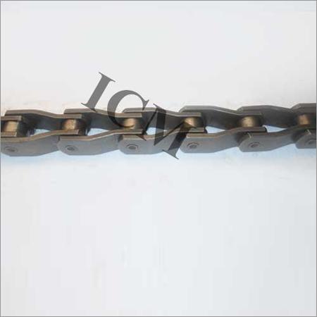 Steel Fabricated Conveyor Chain
