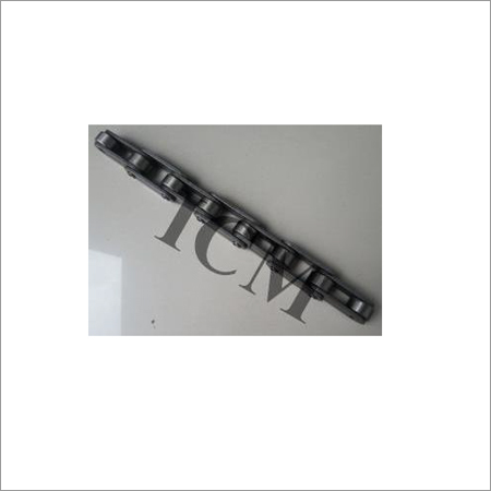 Industrial Fabricated Chain