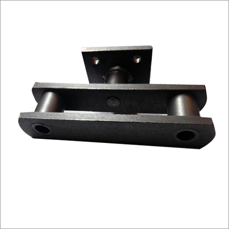 Attachment Conveyor Chain