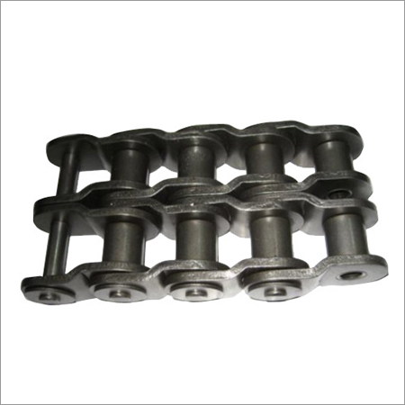 Industrial Roller Conveyor Chain
