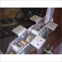 Attachment Bucket Elevator Chain